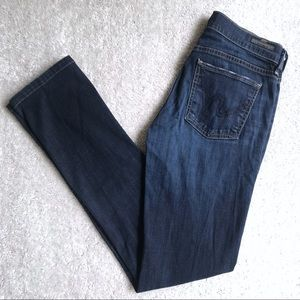 COH Ava Jeans